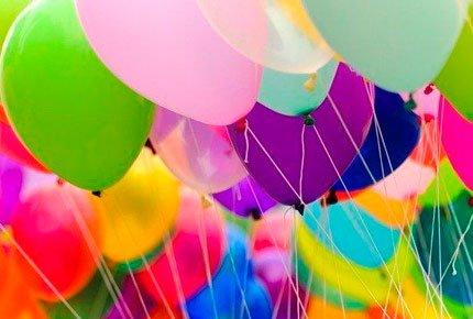 Привітати свекра з днем народження до сліз