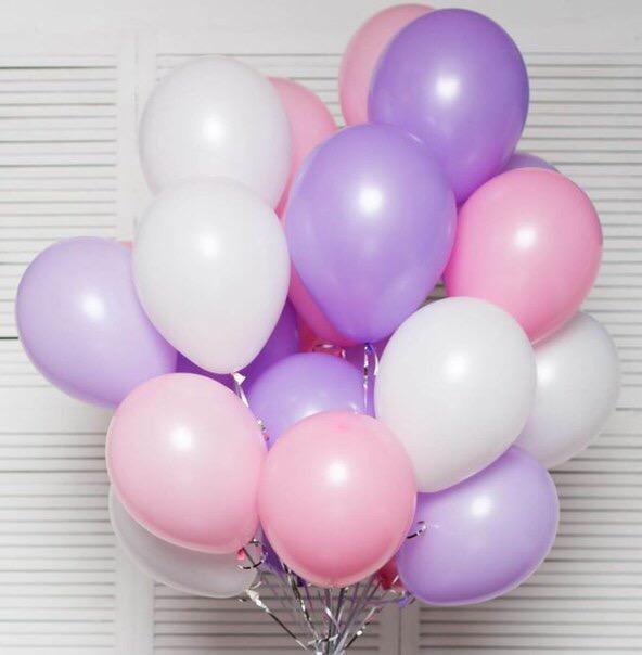 Привітати чоловіка з днем народження у прозі